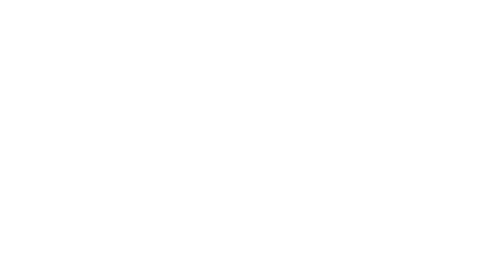 Chicago Photographer | St.Laurent Studio