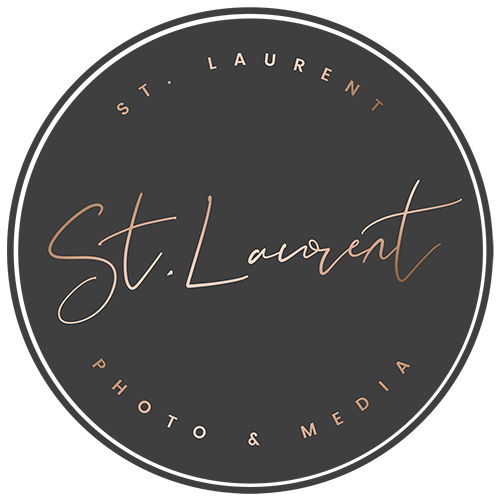 Chicago Commercial Photographer | St.Laurent Photo & Media